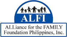 ALLiance for the Family Foundation Philippines Inc.