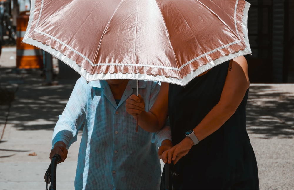 Aging Asia needs more domestic helpers