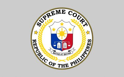 Highlights of the April 26, 2017  Supreme Court Decision