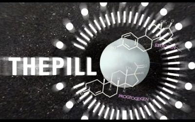 Watch: A sneak preview of Ricki Lake's new documentary on the dangers of contraception