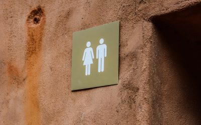 Sexual Orientation and Gender Identity (SOGI) Laws Are Not Fairness for All