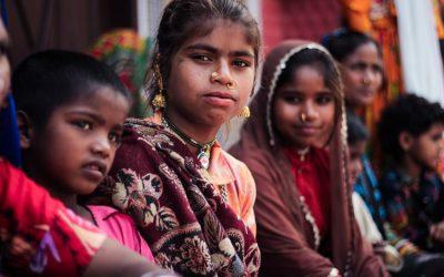 23.1 million missing girls