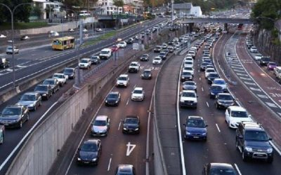 Is Australian population growth 'impossible to control'?